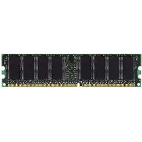 【クリックでお店のこの商品のページへ】ELECOM メモリモジュール ED400-1G