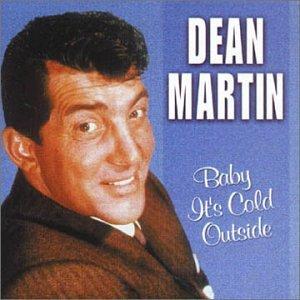 DEAN MARTIN - Baby It