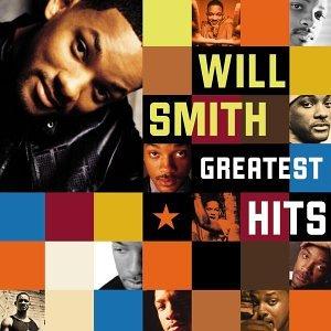 Will Smith - Black Suits/Nod Ya Head - Zortam Music