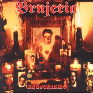 Brujería - Pititis, te invoco Lyrics - Zortam Music