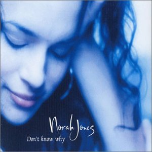 Norah Jones - Don