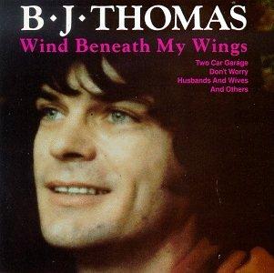 B.J. Thomas - 30 Years of #1 Hits, Vol. 13 - Zortam Music