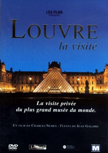 Louvre la visite / Лувр (2006)