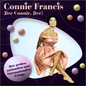 Connie Francis - Bravo Hits Best of 92 - Zortam Music