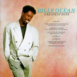 Billy Ocean - Mystery Lady Lyrics - Zortam Music