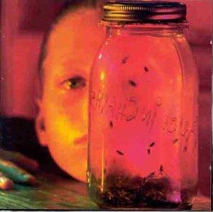 Alice In Chains - Jar of Flies/Sap - Zortam Music