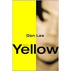 Yellow, Lee, Don