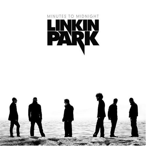 linkin park wallpapers. LiNkIn PaRk WaLlPaPeRs