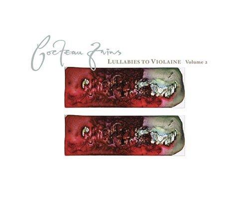 Cocteau Twins - Violaine [CD2] - Zortam Music