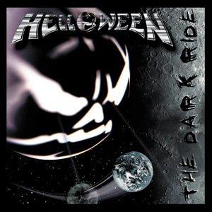 Helloween - The Dark Side - The Dark Ride - Zortam Music