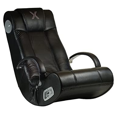 Gaming Chairs With Speakers - Compare Prices, Reviews and Buy at