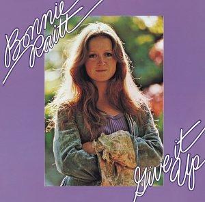Bonnie Raitt - ieI p - Zortam Music