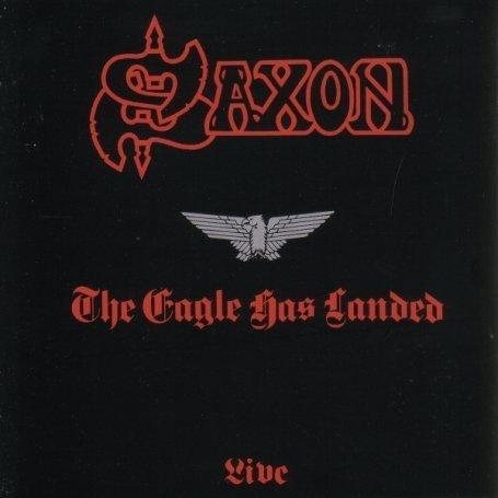 Saxon - Princess Of The Night Lyrics - Zortam Music