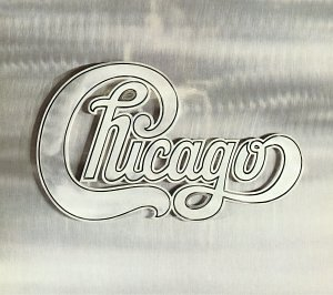 Chicago - Chicago II (Disc 2) - Zortam Music