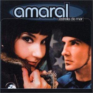 Amaral - Te necesito Lyrics - Zortam Music