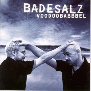 Badesalz - Voodoobabbbel - Zortam Music