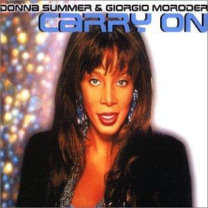 Donna Summer - Singles - Zortam Music