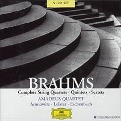 La musique de chambre de BRAHMS 413CBVRPTGL._AA240_