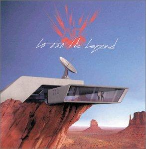 Air (feat. Beck) - 10,000 Hz Legend - Zortam Music