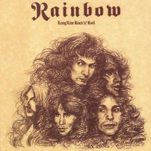 RAINBOW - Long Live Rock And Roll - Zortam Music