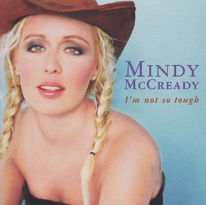 MINDY MCCREADY - I