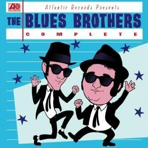 BLUES BROTHERS - Hey Bartender Lyrics - Zortam Music