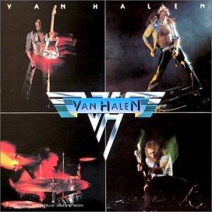 Van Halen - Van Halen - Zortam Music