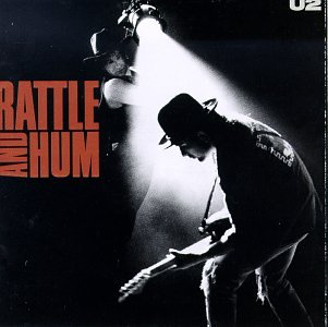 Peter Gabriel - Rattle and Hum - Zortam Music