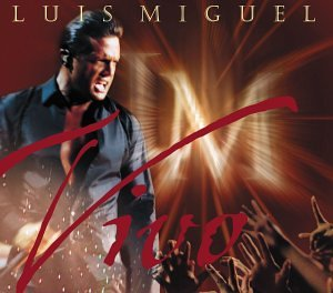 Luis Miguel - COLECCION DEL POP - Zortam Music