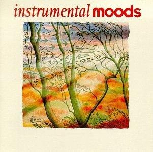 3rd Force - Instrumental Moods - Zortam Music