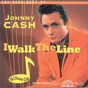 Johnny Cash - The Very Best Of - Zortam Music