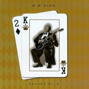 B.B. King - Baby I Love You Lyrics - Zortam Music