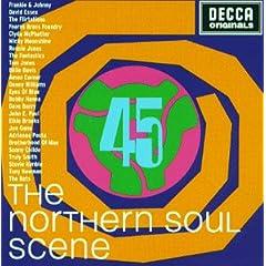 les bonnes compilations de Soul 60's et Northern Soul? 414GS674Q2L._AA240_