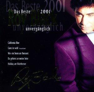 Roy Black - Die Deutsche Schlagerparade 1/90 - Zortam Music