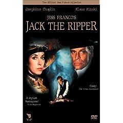 Jack the ripper 414J3M771YL._AA240_
