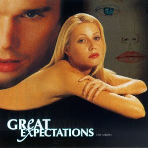 Various Artists - Great Expectations (1998 Film) - Zortam Music