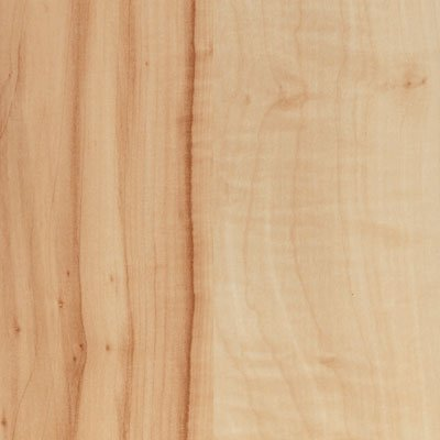 Mohawk American Revival Classic Country Maple