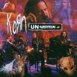 Korn - Mtv Unplugged - Zortam Music