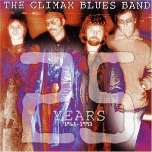 Climax Blues Band - Gotta Have More Love Lyrics - Zortam Music