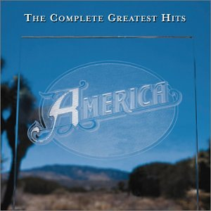 America - C-038 America - Zortam Music