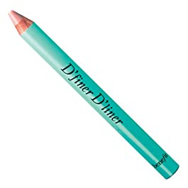 d'finer d'liner : Benefit Cosmetics