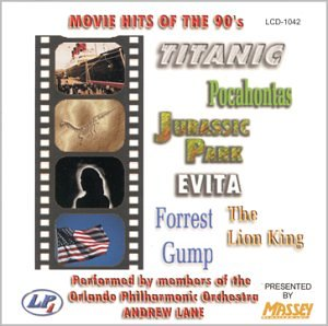 David Arnold - Film Music 2000 - Zortam Music
