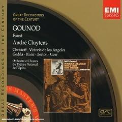 Charles Gounod (1818-1893) 4153YGJEK4L._AA240_