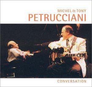 Michel  Petrucianni 41563HFAEBL._