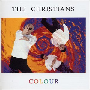 The Christians - Celtic Myst Top 100 - Zortam Music