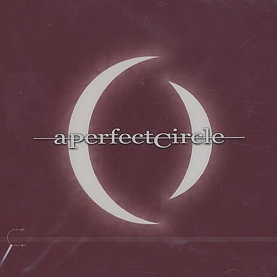 A Perfect Circle - Acoustic - Zortam Music