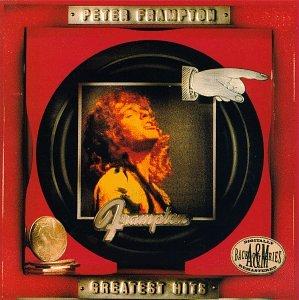 Peter Frampton - Peter Frampton -1994 - Zortam Music