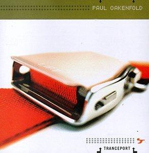 Paul Oakenfold - Tranceport 07 - Energy 52 - - Zortam Music