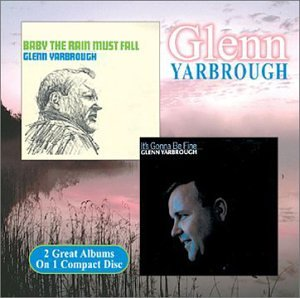 Glenn Yarbrough - Singers And Songwriters: 1964-1969 - Zortam Music