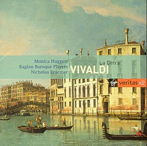 Vivaldi - Les 4 saisons (et autres concertos pour violon) - Page 2 415JENW63BL._